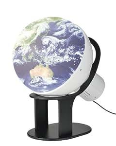 Gakken World Eye (japan import)