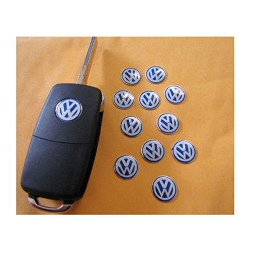 2-x-pegatina-de-repuesto-volkswagen-aluminio-logotipo-llaves-cascara-polo-golf-up-mando-a-distancia