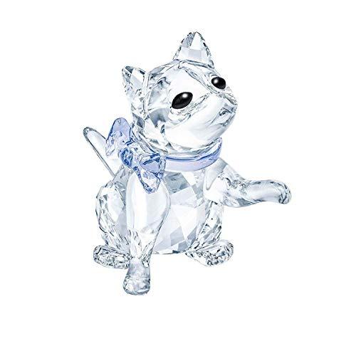 Swarovski kitten 5465837