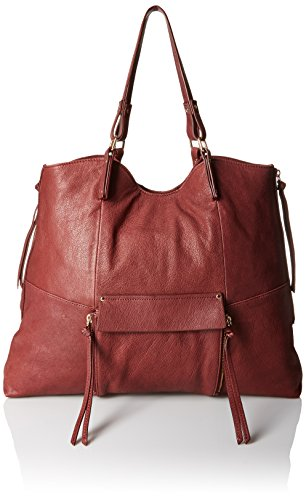 kooba-handbags-everette-shopper-tote-bag-burgundy-one-size