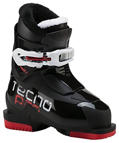 TECNOPRO Ski-Stiefel T40-1 - 22 (Alpin-ski-stiefel)