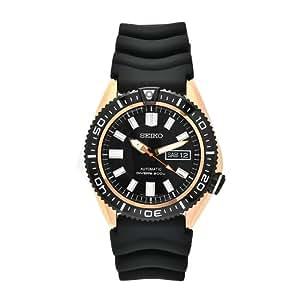 Seiko 5 Diver's SKZ330 - Orologio da Polso Uomo