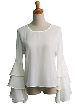 JOTHIN - Camisas - para mujer