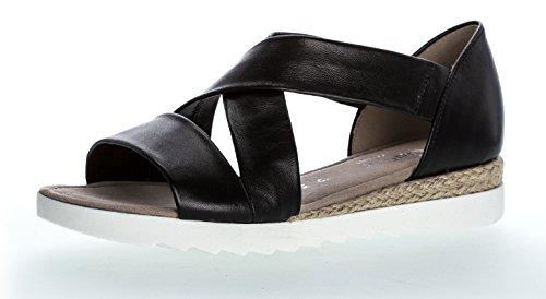 promise-s17-gabor-flat-sandal-62711-4-black