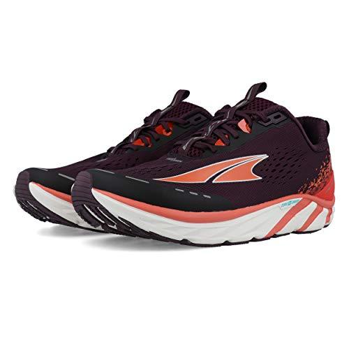 Altra Women's Torin 4 Road Running Shoe