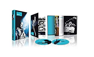 Lenny [Édition Collector Blu-ray + DVD + Livre de 188 pages] [Édition Collector Blu-ray + DVD + Livre] (B01AH1PTPC) | Amazon price tracker / tracking, Amazon price history charts, Amazon price watches, Amazon price drop alerts