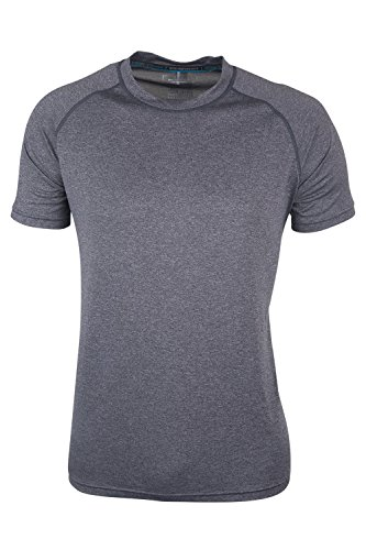 mountain-warehouse-agra-mens-sport-t-shirt-tee-shirt-lightweight-uv-protection-quick-dry-isocool-dar