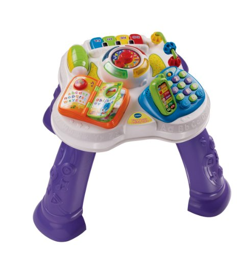 vtech-baby-play-learn-activity-table-il-tavolo-delle-attivita