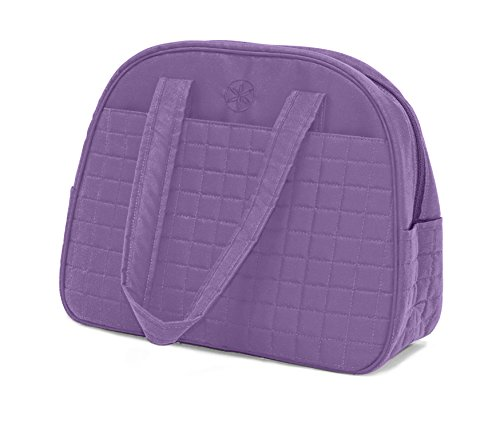 gaiam-metro-sac-de-gym-violet