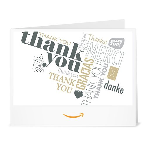 Thank You & Appreciation - Best Reviews Tips