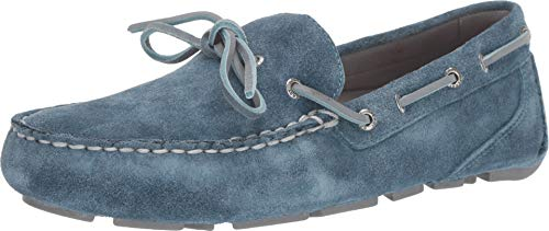 Sperry Gold Cup (Sperry Top-Sider Gold Cup Harpswell 1-Eye Suede Driver)