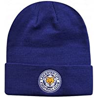 4a23becb7d Amazon.co.uk  Leicester City - Football   Supporters  Gear  Sports ...