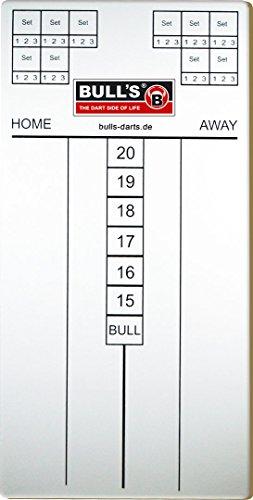 BULL\'S Marker Masterscore Board 67307