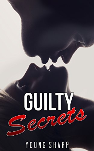 guilty-secrets-english-edition