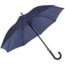 Fisura Paraguas 106cm Diseño Divertido Original Automatico