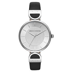 Armani Exchange AX5323 Moterims armbanduhr