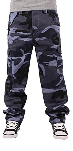 big-dawg-special-pantalon-homme-bleu-bleu-w36-l32