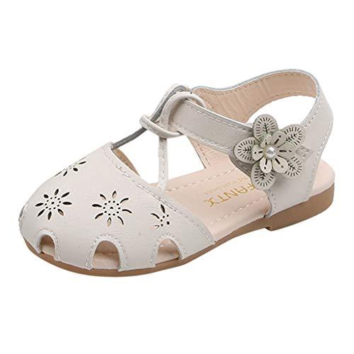 Berimaterry Zapatos para Niñas con Luces Sintético para Niña LED Niños Niñas Negras Blanco Carga...