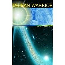 Tauran Warrior