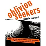 [(The Oblivion Seekers)] [Author: Isabelle Eberhardt] published on (February, 2010)