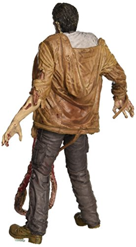 McFarlane Toys The Walking Dead TV Series 6 Bungee Guts Walker Figure 2