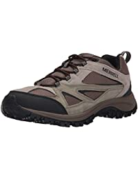 Merrell Phoenix Bluff - Zapatos de Low Rise Senderismo Hombre