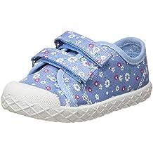 a4805717685 Amazon.es  Zapatos Chicco