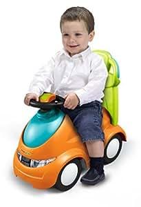 "Feber - ride 4 in 1 ""Push n'go"" ( Famosa 800008372) by Feber"