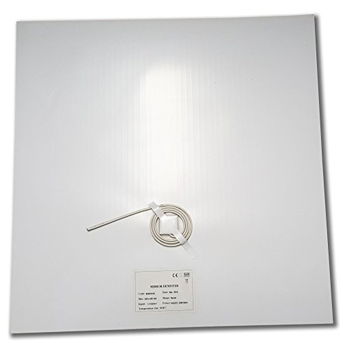 mirror-heated-demister-pad-60-x-40cm-rectangular