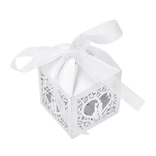 welecom-10-50-100-piezas-pretty-caja-de-casadas-boda-favor-cajas-de-regalo-candy-party-bolsas-de-pap