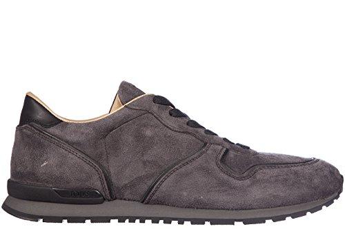 tods-zapatos-zapatillas-de-deporte-hombres-en-ante-nuevo-allacciato-active-fondo-sportivo-marron-eu-