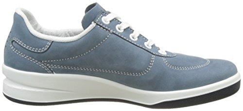 TBS Brandy D7, Chaussures Multisport Outdoor femme Bleu (Jean)