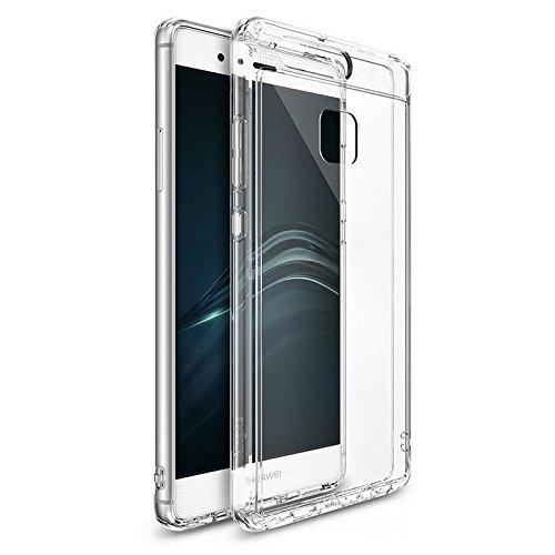 huawei-p9-hulle-ringke-fusion-kristallklarer-pc-tpu-dampfer-fall-geschutzt-schock-absorbtions-techno