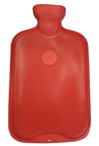 Dr. Morepen HW-03 Senior Hot Water Bottle