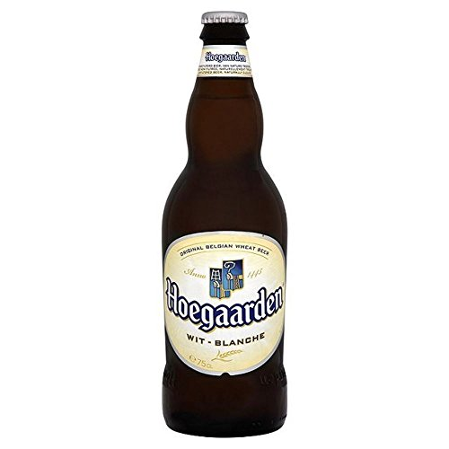 hoegaarden-white-beer-750ml-pack-of-6