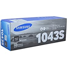 Samsung 1043S Toner Cartridge