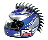 Crete de casco Blades saw-0136-0020