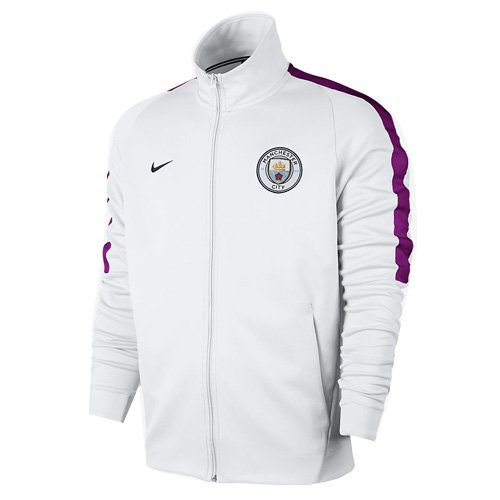 Manchester City Jacke Test 2020 </p>                     </div>                     <!--bof Product URL -->                                         <!--eof Product URL -->                     <!--bof Quantity Discounts table -->                                         <!--eof Quantity Discounts table -->                 </div>                             </div>         </div>     </div>              </form>  <div style=