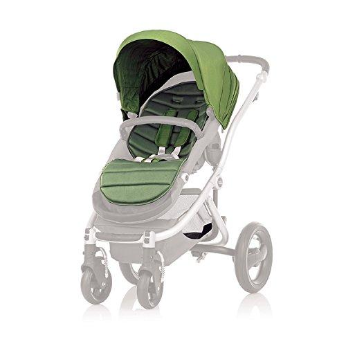 britax-affinity-20328-pack-funda-capota-color-verde
