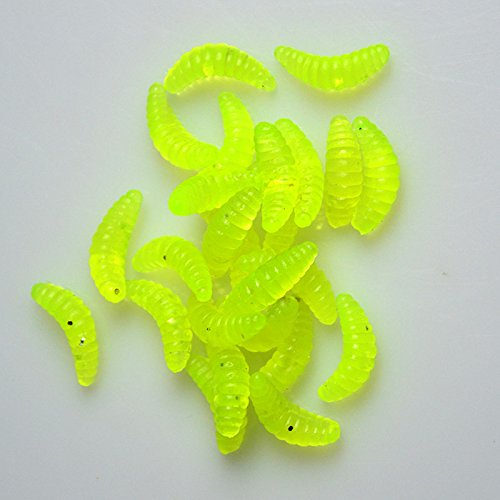 jshanmei-20pcs-lot-glow-in-dark-maggot-grub-soft-lure-baits-smell-worms-mixed-color-fishing-lures-gr