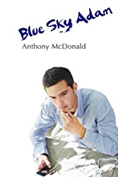 Blue Sky Adam (English Edition)
