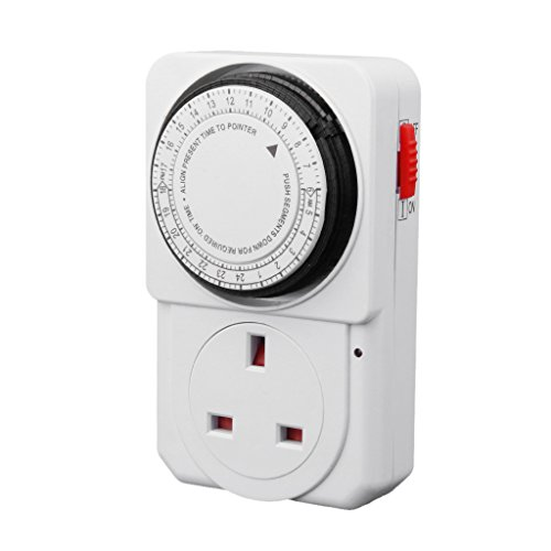 magideal-24-hour-electrical-plug-program-timer-power-switch-energy-saver-uk-plug