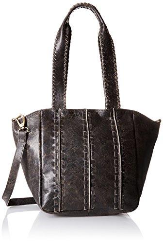 latico-tati-tote-bag-distressed-black-one-size