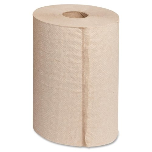 georgia-pacific-envision-26401-brown-hardwound-roll-paper-towel-350-length-x-7875-width-163-core-siz