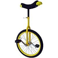 Terra Bikes Monz Einrad