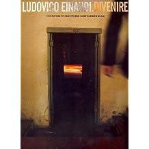 divenire–Ludovico Einaudi tastenzauberei [Partition]