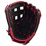 Los Guantes De Béisbol Wilson - Best Reviews Guide