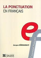 93ed62e115653 Calligraphie  Typographie Broché – 1 mars 2009 Collectif Jacques Dürrenmatt  L   Improviste 291376438X Idées cadeaux de Noël 2018
