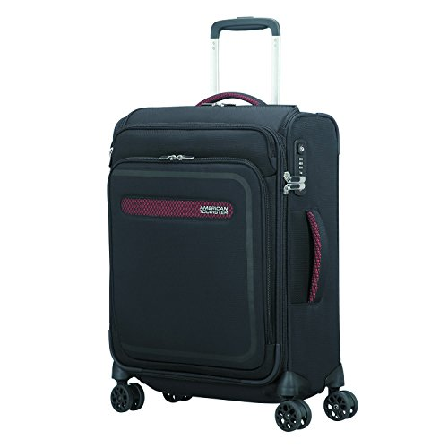 Able Travel Tale 20 Inch 100% Aluminum Suitcase Tsa Lock Kinder Koffer Spinner Trolley Bag For Traveling Rolling Luggage
