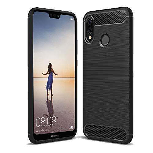Funda Huawei P20 Lite